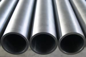 диаметр стальных труб для водопровода
