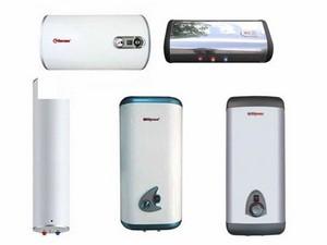 как выбрать водонагреватель электрический накопительный