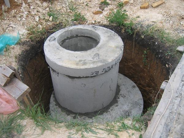 какую канализацию выбрать для частного дома