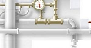 какие трубы выбрать для водопровода в квартире