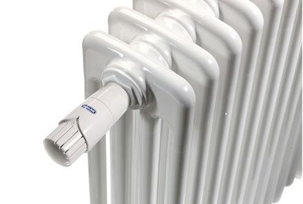 Какие бывают радиаторы отопления для квартиры