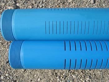 Форум самодельный фильтр щелевой скважины фото 425-73