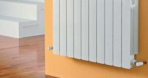 батареи отопления какие лучше для частного дома