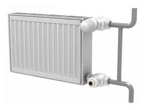 схемы подключения радиаторов отопления в частном доме
