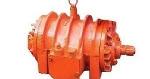 вакуумный насос для откачки канализации