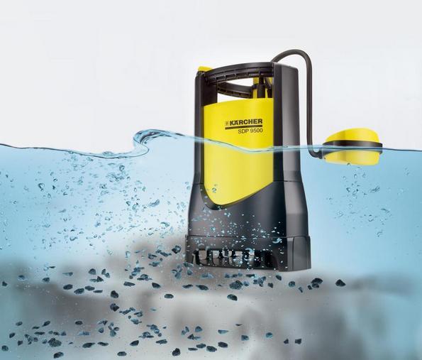 насосы для воды для дачи с автоматикой