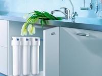 проточные фильтры для очистки воды в квартиру