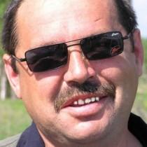 Владимир Ермолов