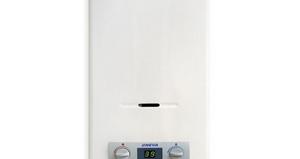 газовая колонка нева 4511 технические характеристики отзывы