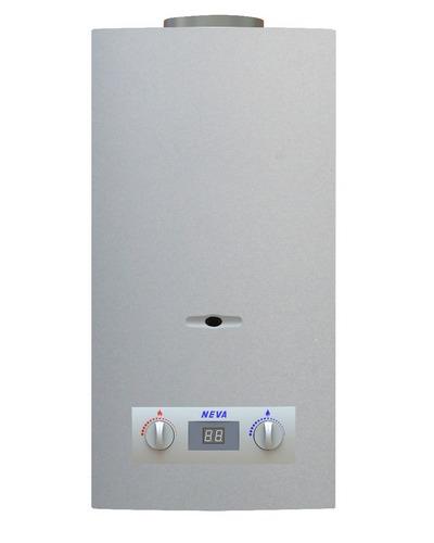 газовый проточный водонагреватель нева 4511