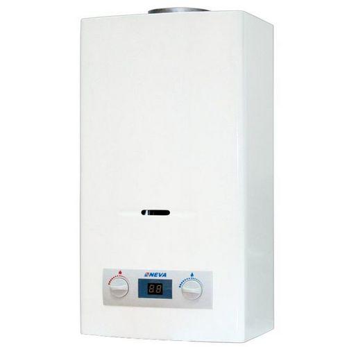 газовый нагреватель воды нева 4511
