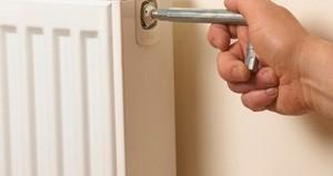 Какие отопительные батареи лучше для частного дома