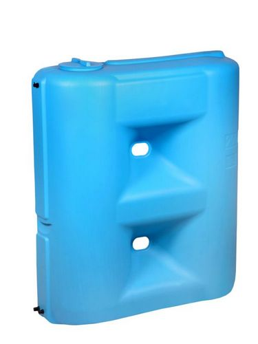 бак для воды из пластика