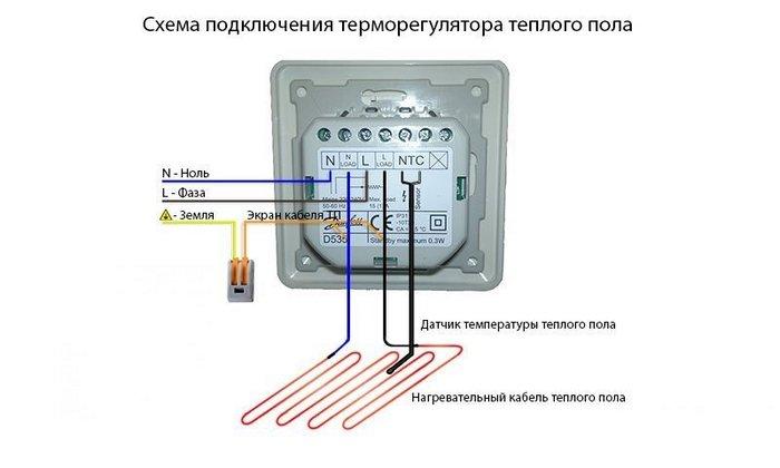 ustanovka-termoregulyatora-teplogo-pola-8