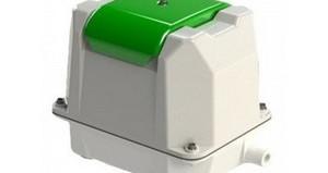 компрессор для септика