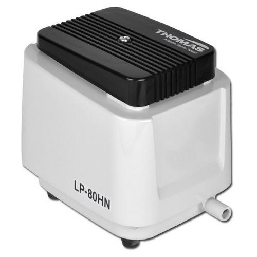 компрессор для аэрации септика