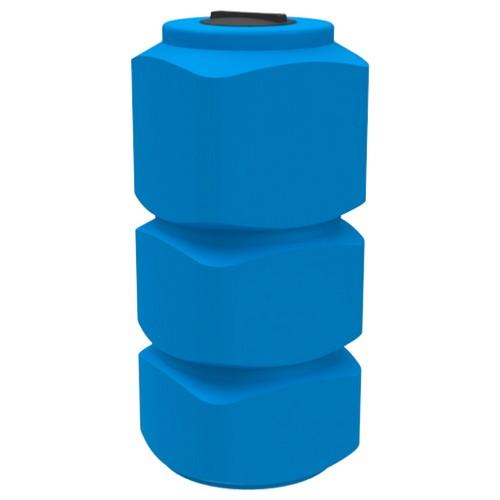 емкости под воду пластиковые