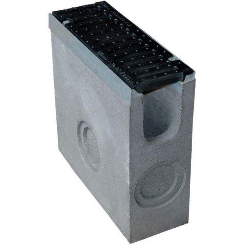 бетонный пескоуловитель